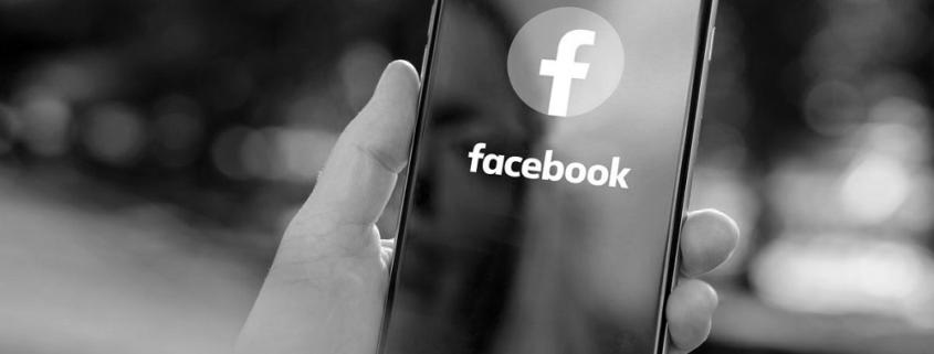 Procon SP notifica Facebook